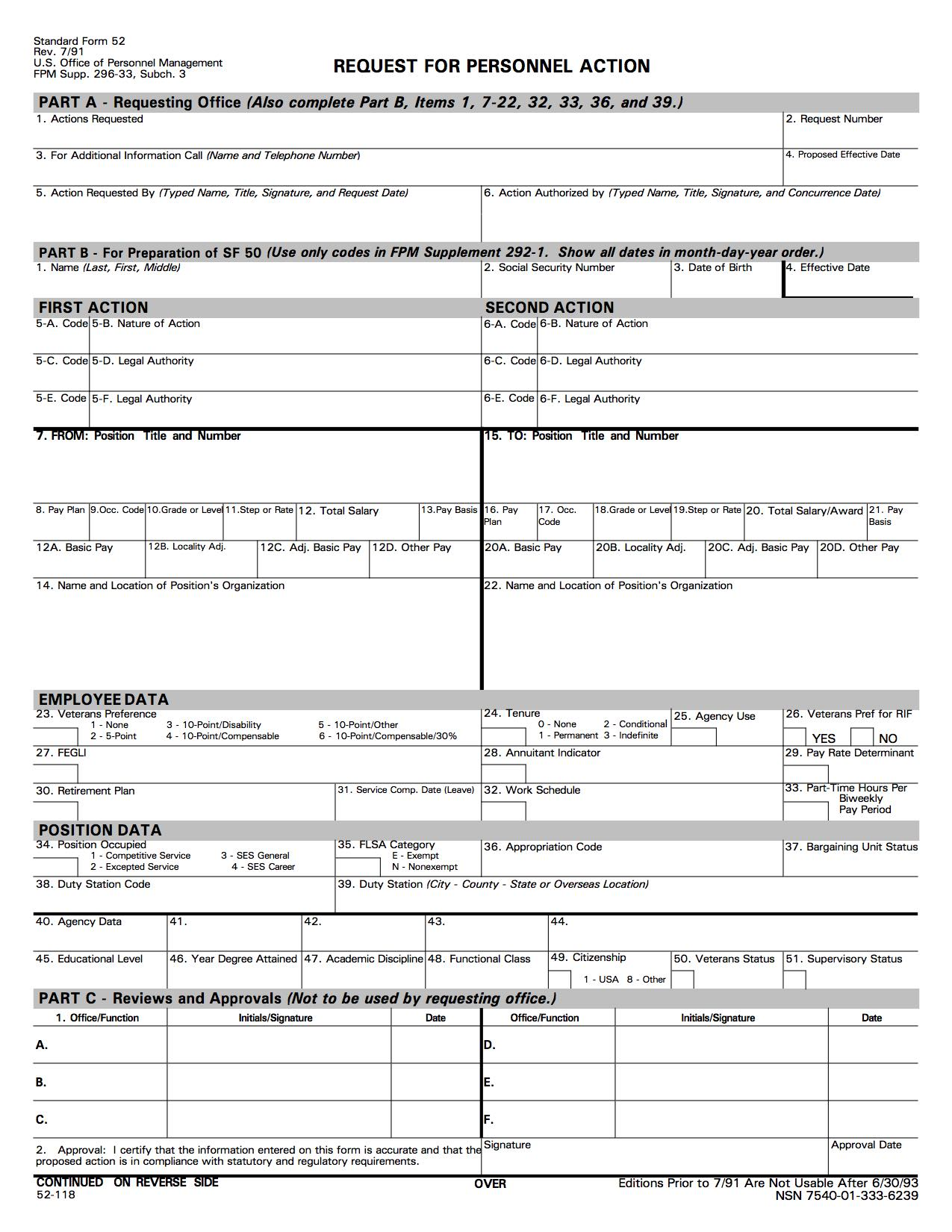 resume samples types of resume formats examples and templates usa – Resume Builder Usa Jobs